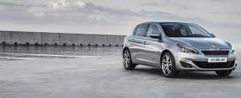 new cars peugeot sale new peugeot 308 for sale in barnsley cars2