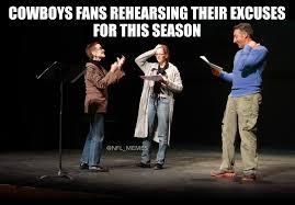 Dallas Cowboys Fans Memes - nfl memes on twitter cowboys fans last year zeke is a beast