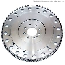 weight toyota corolla toyota corolla light weight flywheel parts view part sale