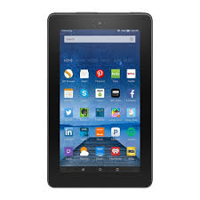 amazon black friday promos top 5 best amazon black friday deals on tablets