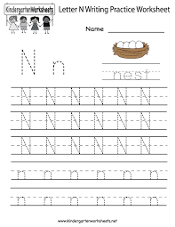 collections of free printable abc worksheets wedding ideas