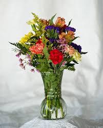 bellevue florist small desktop vase in bellevue ne bellevue florist