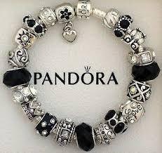 bracelet charms ebay images Pandora bracelets charms jpg