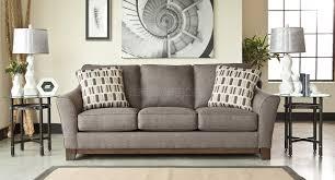 Sofa Cushion Repair by Sofas Center Pillow Backfa Covers Fixed Repairpillow