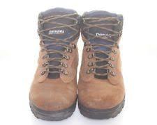 yukon s boots yukon hiking trail boots for ebay
