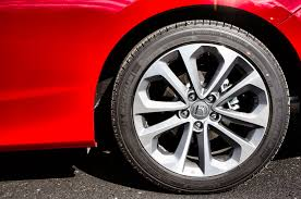 2014 honda accord sport tires 2018 2019 car release and reviews