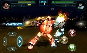 best fighting for android 5 best free fighting for android