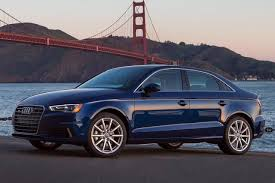 audi a3 scuba blue used 2015 audi a3 for sale pricing features edmunds