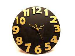 wall clocks contemporary wall clocks ireland modern contemporary