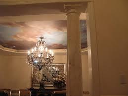 Decorative Paint Finishes Faux Painting Finishes And Decorative Painting Mjp Studios