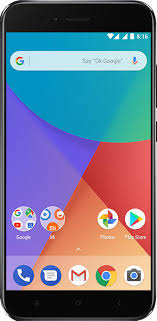 Xiaomi Mi A1 Opinions From The Xiaomi Mi A1 User Reviews
