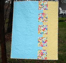 news briefs free baby quilt patterns modern