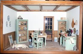 old fashioned kitchen old fashioned kitchen by kathryn depew current scene cotton