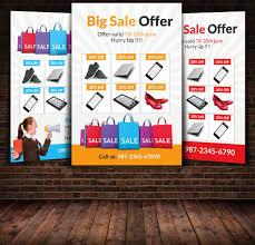 flyer offer templates memberpro co