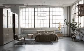 Home Design Studio Brooklyn Piero Lissoni Brooklyn New York Design Week Sleep Pinterest