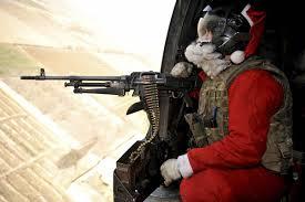 merry friggin u0027 christmas here u0027s your tactical stocking thrillist