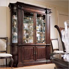 Emejing Dining Room China Photos Home Design Ideas - Dining room cabinets
