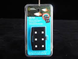 national geographic aquarium light upc 737257596412 national geographic led pod ng 14 388 with extra