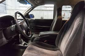 Dodge Dakota Truck Seat Covers - 2002 dodge dakota sport rwd northwest motorsport
