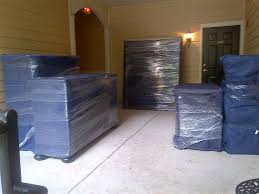 furniture view plastic wrap for moving furniture remodel
