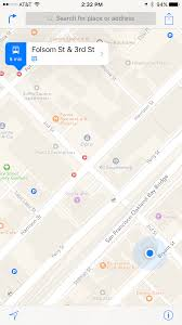 How To Change Google Maps Voice Beautiful How To Set Google Maps As Default On Iphone
