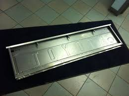 lexus lx450 for sale alberta for sale fj45 lpb tail gates ih8mud forum