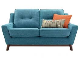 Affordable Modern Sectional Sofas Modern Sofas For Small Es Dfs Small Sofas And Chairs