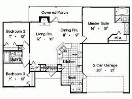 log cabin floor plans with loft lovely 100 home floor plan kits 1500 sq ft floor plans lovely sq ft floor plans best house plan 1500