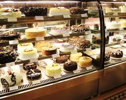 top cake bakers in mumbai u2013 that foodie posts