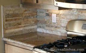 kitchen backsplash tile designs kitchen kitchen backsplash tile ideas size of
