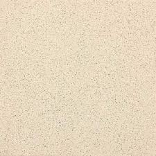 Corian Sea Salt Solid Surface Designs One Quartz