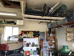 bungalow garage plans garage high ceiling storage ideas storage in ceiling bungalow