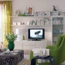 Interior Design For Small Living Room Interior Design Small - Living room interior design small space