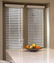Venetian Blinds Reviews Venetian Blinds Online U2013 Fast 14 Day Delivery