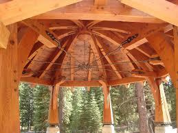 finehomebuilding fine homebuilding timber frame challenge fine homebuilding