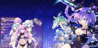 download themes naruto for windows 7 ultimate anitheme download anime theme and skin