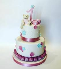 1st Birthday Cake 1st Birthday Cake Picture Of Enjoy Cakes U0026 Cafe Billericay