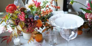 thanksgiving craft ideas for adults