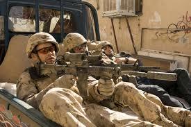 marvel thanksgiving hyena road unprecedented canadian war film a marvel of quiet