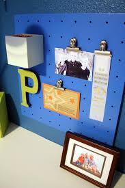 iheart organizing closet case the ultimate kid u0027s study zone
