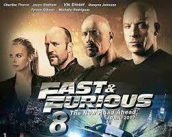 cerita film operation wedding the series sinopsis film fast and furious 8 2017 action movie pinterest