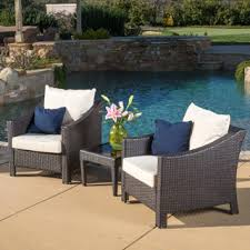 Pool And Patio Decor Garden U0026 Patio Shop The Best Deals For Oct 2017 Overstock Com