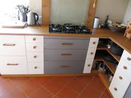 ecklösung küche küche für weinkenner lutz lakner küchen möbelbau