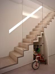 modern staircase design ebizby design