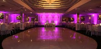 reception halls in nj banquet photo gallery nj wedding venue photos