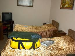 russian hotel beds u2013 bermuda rover