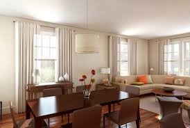 paint ideas for open living room and kitchen kitchen makeovers kitchen dining room designs living room and