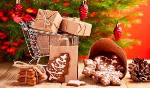 healthy food gifts 5 christmas gifts for healthy living show loved ones you care
