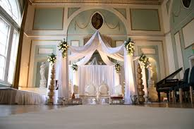 wedding venues east asian wedding venues in the east midlands