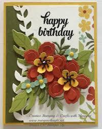 amazingly fascinating handmade greeting cards handmade4cards